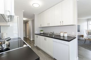 Photo 19: 202 2244 MCGILL STREET in Vancouver: Hastings Condo for sale (Vancouver East)  : MLS®# R2488422
