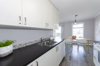 Photo 18: 202 2244 MCGILL STREET in Vancouver: Hastings Condo for sale (Vancouver East)  : MLS®# R2488422
