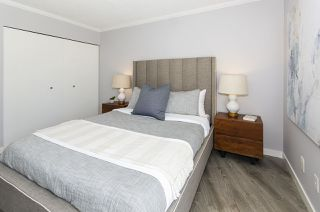 Photo 24: 202 2244 MCGILL STREET in Vancouver: Hastings Condo for sale (Vancouver East)  : MLS®# R2488422
