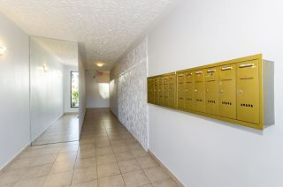 Photo 35: 202 2244 MCGILL STREET in Vancouver: Hastings Condo for sale (Vancouver East)  : MLS®# R2488422