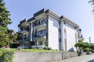 Photo 33: 202 2244 MCGILL STREET in Vancouver: Hastings Condo for sale (Vancouver East)  : MLS®# R2488422