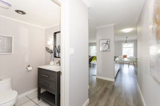Photo 28: 202 2244 MCGILL STREET in Vancouver: Hastings Condo for sale (Vancouver East)  : MLS®# R2488422