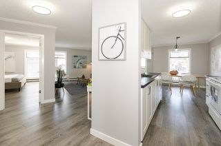 Photo 15: 202 2244 MCGILL STREET in Vancouver: Hastings Condo for sale (Vancouver East)  : MLS®# R2488422