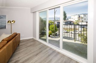 Photo 5: 202 2244 MCGILL STREET in Vancouver: Hastings Condo for sale (Vancouver East)  : MLS®# R2488422
