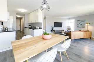 Photo 4: 202 2244 MCGILL STREET in Vancouver: Hastings Condo for sale (Vancouver East)  : MLS®# R2488422