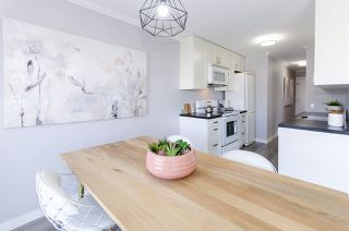Photo 22: 202 2244 MCGILL STREET in Vancouver: Hastings Condo for sale (Vancouver East)  : MLS®# R2488422