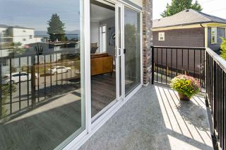Photo 31: 202 2244 MCGILL STREET in Vancouver: Hastings Condo for sale (Vancouver East)  : MLS®# R2488422