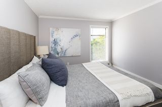 Photo 25: 202 2244 MCGILL STREET in Vancouver: Hastings Condo for sale (Vancouver East)  : MLS®# R2488422