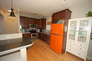 Photo 2: 8732 84 Avenue in Edmonton: Zone 18 House for sale : MLS®# E4214646