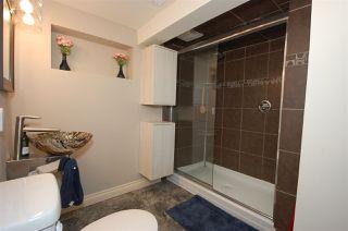 Photo 10: 8732 84 Avenue in Edmonton: Zone 18 House for sale : MLS®# E4214646
