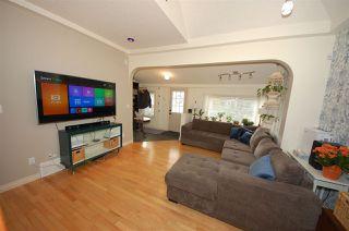 Photo 4: 8732 84 Avenue in Edmonton: Zone 18 House for sale : MLS®# E4214646