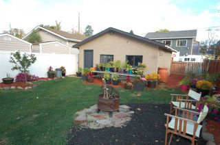 Photo 15: 8732 84 Avenue in Edmonton: Zone 18 House for sale : MLS®# E4214646