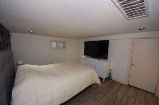 Photo 12: 8732 84 Avenue in Edmonton: Zone 18 House for sale : MLS®# E4214646