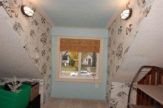 Photo 9: 8732 84 Avenue in Edmonton: Zone 18 House for sale : MLS®# E4214646