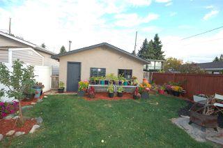 Photo 16: 8732 84 Avenue in Edmonton: Zone 18 House for sale : MLS®# E4214646