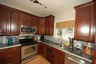 Photo 3: 8732 84 Avenue in Edmonton: Zone 18 House for sale : MLS®# E4214646