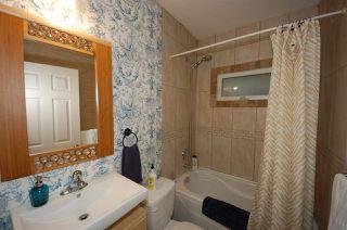 Photo 7: 8732 84 Avenue in Edmonton: Zone 18 House for sale : MLS®# E4214646