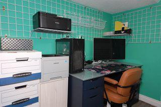 Photo 13: 8732 84 Avenue in Edmonton: Zone 18 House for sale : MLS®# E4214646