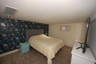 Photo 11: 8732 84 Avenue in Edmonton: Zone 18 House for sale : MLS®# E4214646