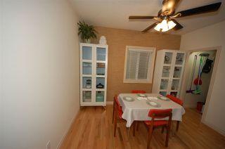 Photo 6: 8732 84 Avenue in Edmonton: Zone 18 House for sale : MLS®# E4214646