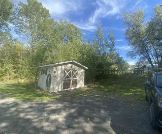 Photo 13: 4532 Little Harbour Road in Little Harbour: 108-Rural Pictou County Residential for sale (Northern Region)  : MLS®# 202020377
