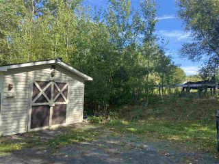 Photo 14: 4532 Little Harbour Road in Little Harbour: 108-Rural Pictou County Residential for sale (Northern Region)  : MLS®# 202020377
