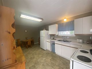 Photo 2: 4532 Little Harbour Road in Little Harbour: 108-Rural Pictou County Residential for sale (Northern Region)  : MLS®# 202020377
