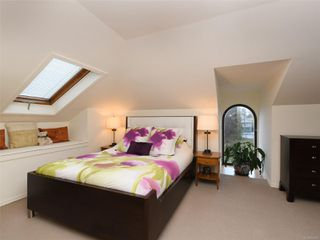 Photo 7: 1149 Grant St in : Vi Fernwood House for sale (Victoria)  : MLS®# 858261
