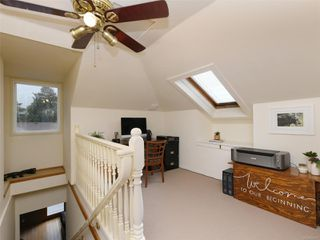 Photo 9: 1149 Grant St in : Vi Fernwood House for sale (Victoria)  : MLS®# 858261