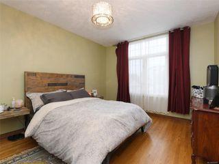 Photo 16: 1149 Grant St in : Vi Fernwood House for sale (Victoria)  : MLS®# 858261