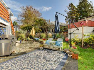 Photo 19: 1149 Grant St in : Vi Fernwood House for sale (Victoria)  : MLS®# 858261