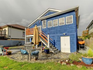 Photo 21: 1149 Grant St in : Vi Fernwood House for sale (Victoria)  : MLS®# 858261