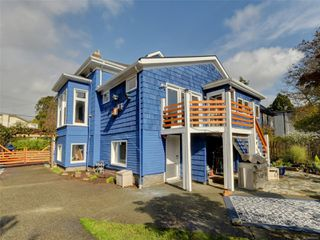 Photo 22: 1149 Grant St in : Vi Fernwood House for sale (Victoria)  : MLS®# 858261