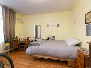 Photo 14: 1149 Grant St in : Vi Fernwood House for sale (Victoria)  : MLS®# 858261