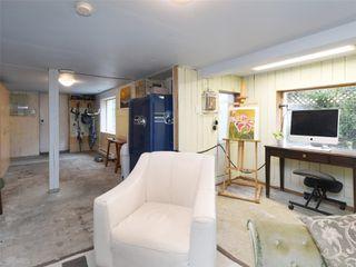 Photo 18: 1149 Grant St in : Vi Fernwood House for sale (Victoria)  : MLS®# 858261