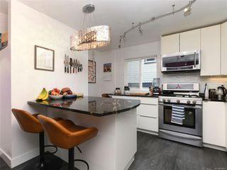 Photo 11: 1149 Grant St in : Vi Fernwood House for sale (Victoria)  : MLS®# 858261