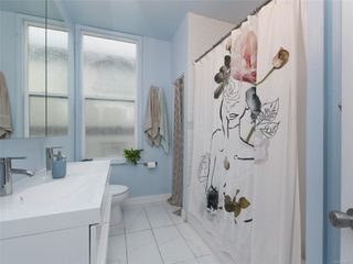 Photo 15: 1149 Grant St in : Vi Fernwood House for sale (Victoria)  : MLS®# 858261