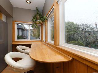 Photo 6: 1149 Grant St in : Vi Fernwood House for sale (Victoria)  : MLS®# 858261