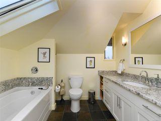 Photo 8: 1149 Grant St in : Vi Fernwood House for sale (Victoria)  : MLS®# 858261