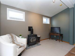 Photo 3: 1149 Grant St in : Vi Fernwood House for sale (Victoria)  : MLS®# 858261