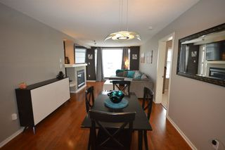 "Photo 10: 202 3148 ST JOHNS Street in Port Moody: Port Moody Centre Condo for sale in ""Sunrisa"" : MLS®# R2509530"