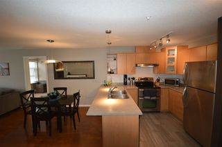 "Photo 12: 202 3148 ST JOHNS Street in Port Moody: Port Moody Centre Condo for sale in ""Sunrisa"" : MLS®# R2509530"