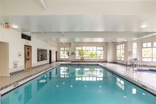 "Photo 32: 202 3148 ST JOHNS Street in Port Moody: Port Moody Centre Condo for sale in ""Sunrisa"" : MLS®# R2509530"