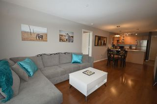 "Photo 5: 202 3148 ST JOHNS Street in Port Moody: Port Moody Centre Condo for sale in ""Sunrisa"" : MLS®# R2509530"