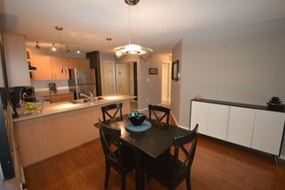"Photo 8: 202 3148 ST JOHNS Street in Port Moody: Port Moody Centre Condo for sale in ""Sunrisa"" : MLS®# R2509530"