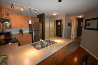 "Photo 13: 202 3148 ST JOHNS Street in Port Moody: Port Moody Centre Condo for sale in ""Sunrisa"" : MLS®# R2509530"