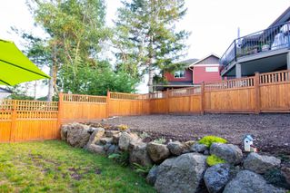 Photo 24: 525 Steeves Rd in : Na South Nanaimo House for sale (Nanaimo)  : MLS®# 858799
