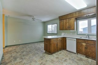 Photo 18: 1 FOURTH Street: Duffield House for sale : MLS®# E4221106