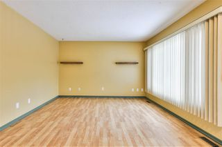 Photo 12: 1 FOURTH Street: Duffield House for sale : MLS®# E4221106