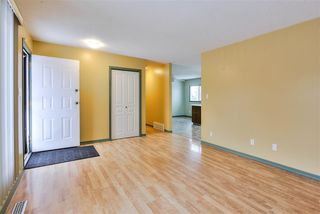 Photo 15: 1 FOURTH Street: Duffield House for sale : MLS®# E4221106